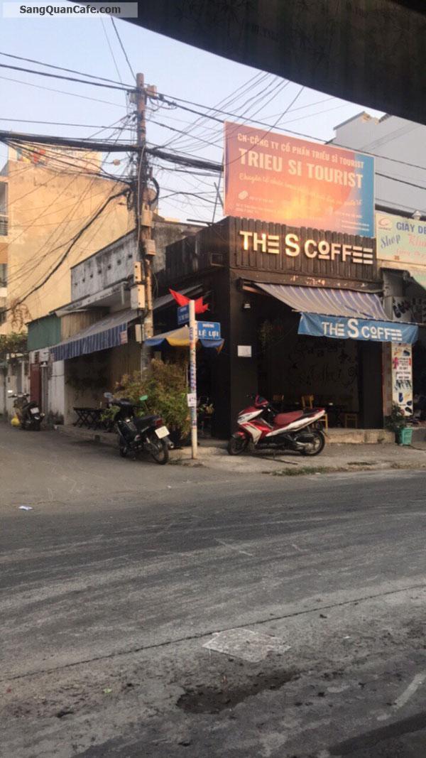 sang-quan-cafe-35-le-loi-p-hiep-phu-q-9-52174.jpg