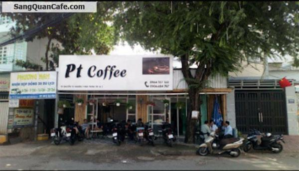 sang-quan-cafe-9m-x-8m-quan-2-62958.jpg