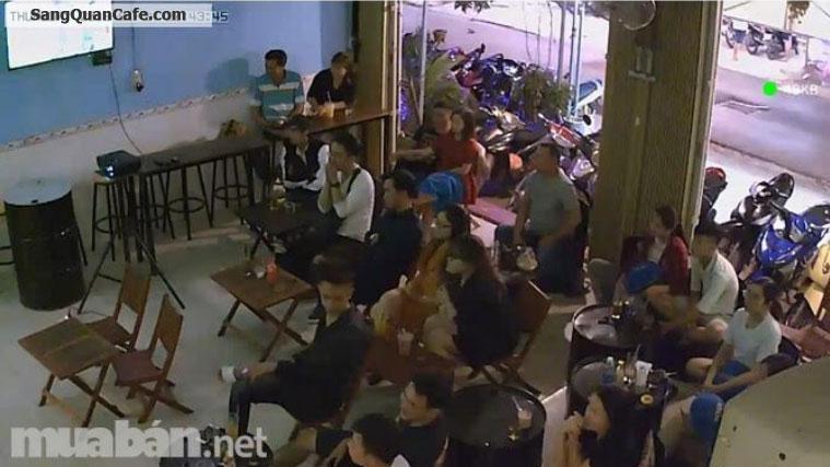 sang-quan-cafe-acoustic-hat-voi-nhau-43442.jpg