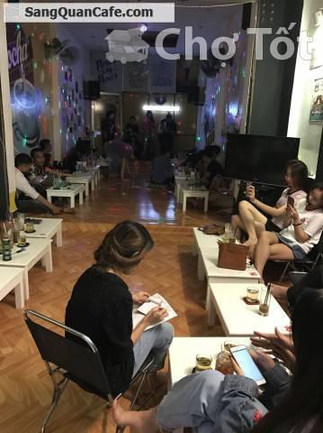 sang-quan-cafe-acoustic-va-san-thuong-93058.jpg