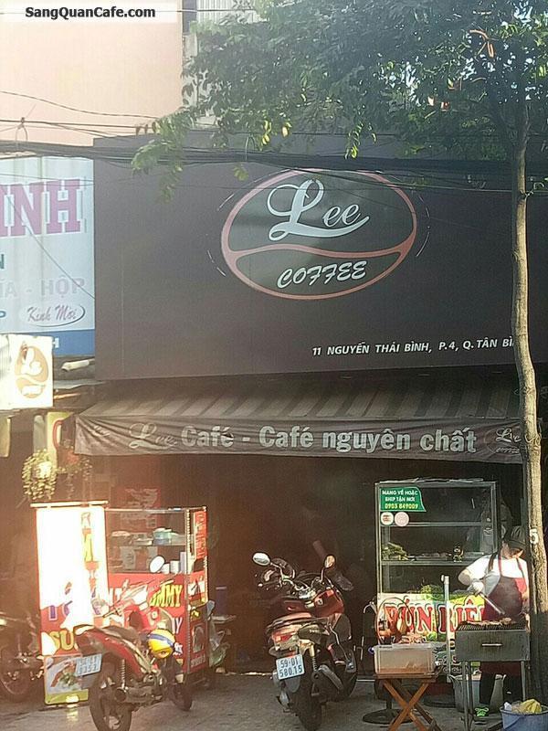 sang-quan-cafe-an-uong-quan-tan-binh-27599.jpg