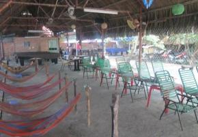 Sang quán cafe  Bình Dương