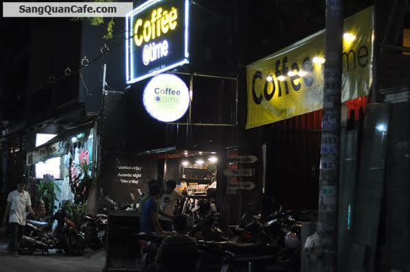 Sang quán cafe bóng đá, sân vườn nhạc Aucoutic