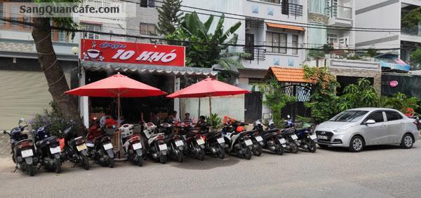 sang-quan-cafe-bong-da-thu-nhap-on-dinh-60666.jpg