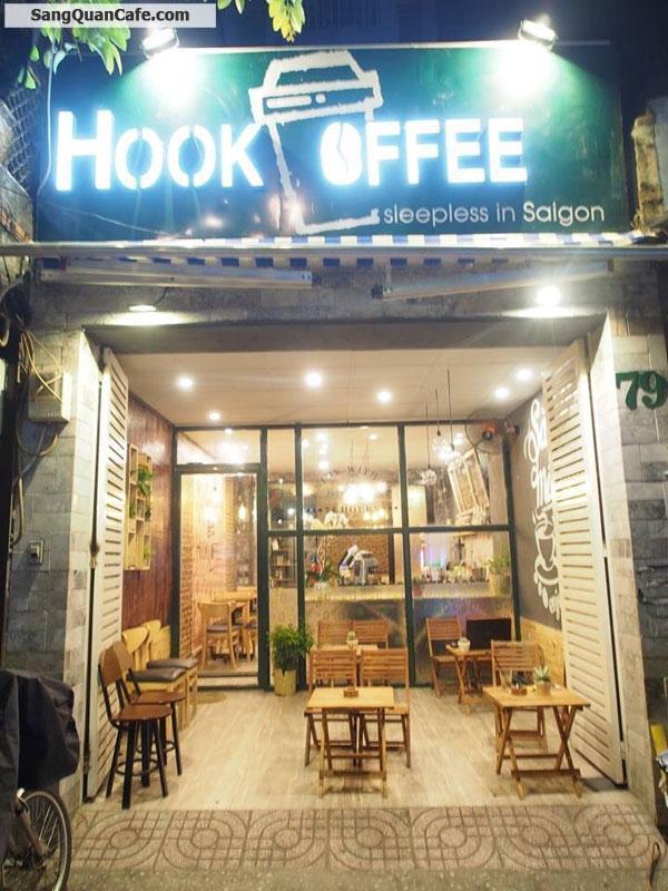 sang-quan-cafe-cam-ket-dong-khach-90945.jpg