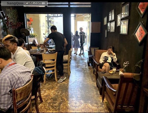 sang-quan-cafe-com-van-phong-quan-1-89113.jpg