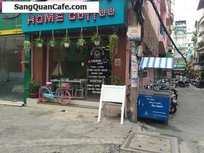 sang-quan-cafe-com-van-phong-quan-1-94735.jpg