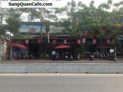 sang-quan-cafe-com-vp-quan-12-89572.jpg