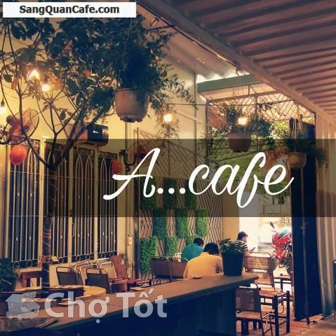 sang-quan-cafe-container-quan-binh-thanh-58586.jpg