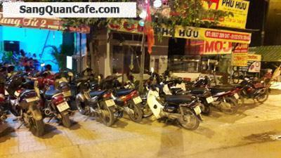 sang-quan-cafe-dang-kinh-doanh-dong-khach-56625.jpg