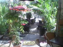 Sang quán Cafe đang kinh doanh tại quận 4