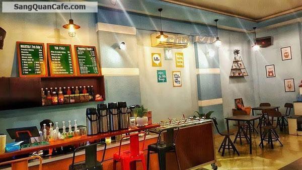 sang-quan-cafe-diem-hen-goc-2-mat-tien-21386.jpg
