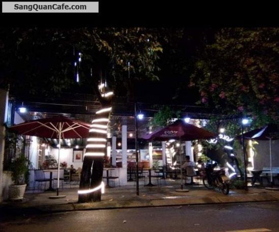 sang-quan-cafe-doi-dien-trung-tam-van-hoa-49259.jpg