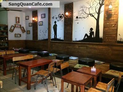 sang-quan-cafe-doi-dien-truong-rat-dong-sinh-vien-97385.jpg