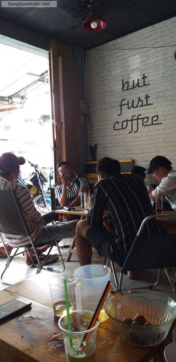 sang-quan-cafe-duong-phan-van-doi-59759.jpg