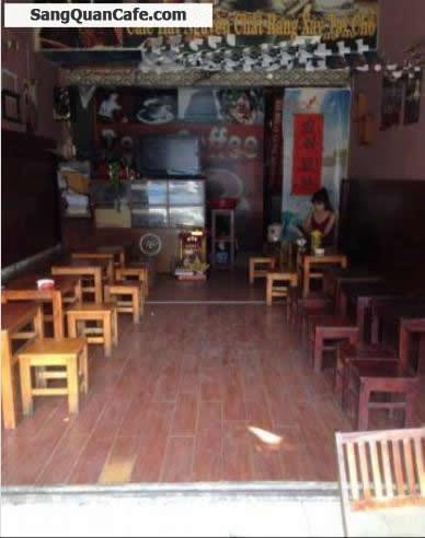 sang-quan-cafe-duong-phan-van-hon-37732.jpg
