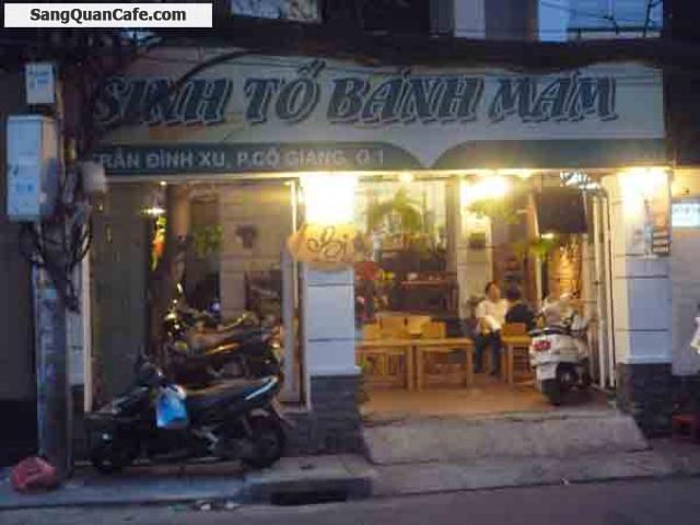 sang-quan-cafe-ghe-go-quan-1-40443.jpg