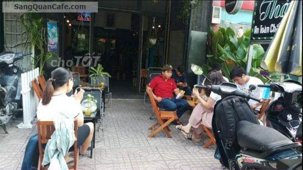 sang-quan-cafe-gia-re-duong-nguyen-thai-son-84883.jpg