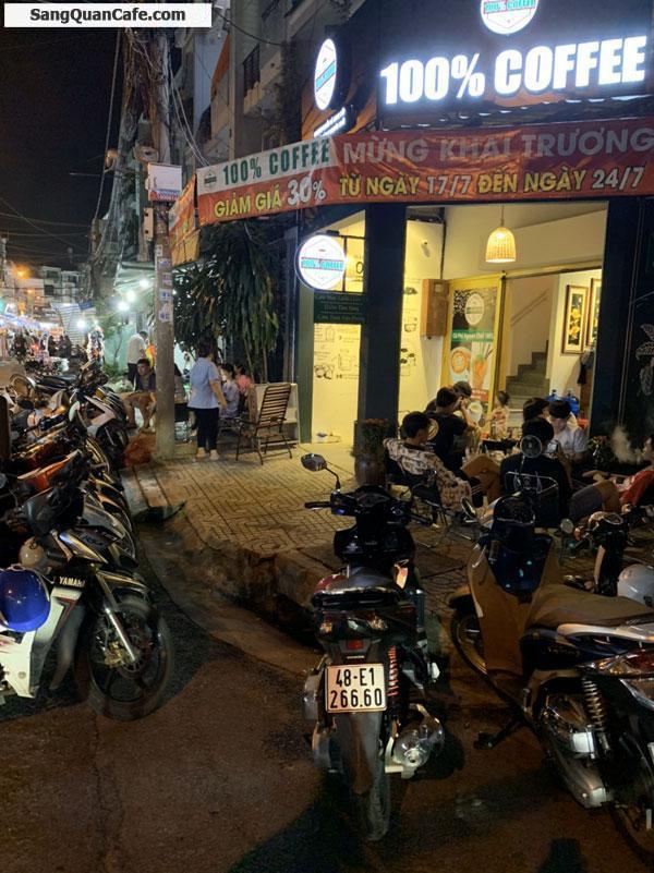 sang-quan-cafe-go-vap-gan-cho-hanh-thong-tay-2-mat-tien-69329.jpg