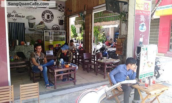 sang-quan-cafe-goc-2-mat-tien-45733.jpg