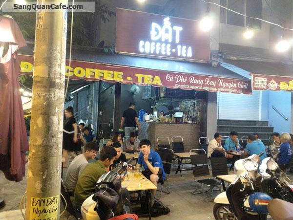 sang-quan-cafe-goc-2-mat-tien-72339.jpg