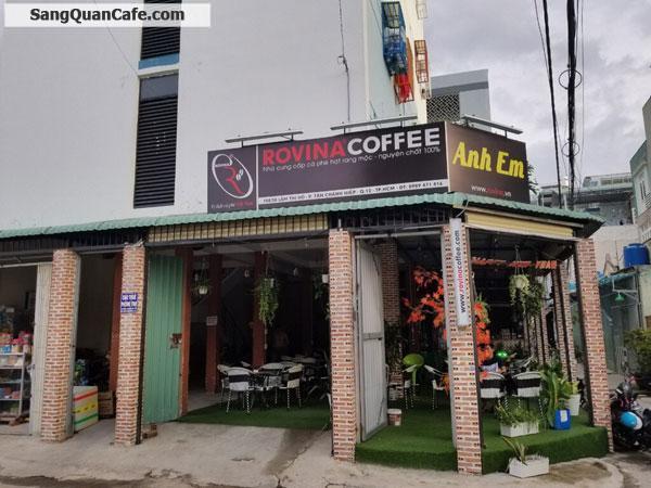 sang-quan-cafe-goc-2-mat-tien-lam-thi-ho-quan-12-66954.jpg