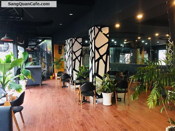 sang-quan-cafe-hoac-sang-mat-bang-11084.jpg