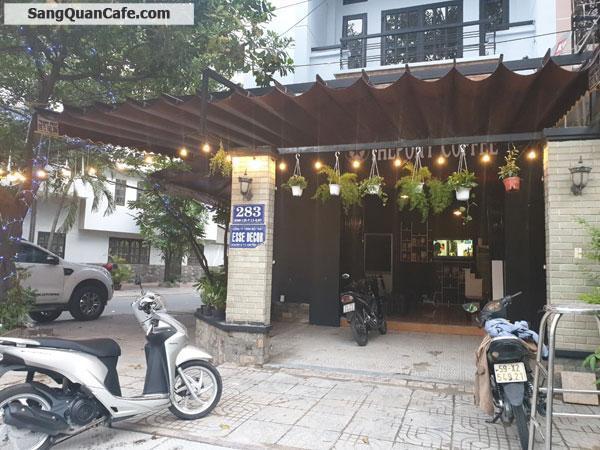 sang-quan-cafe-huu-co-chua-khai-truong-83154.jpg