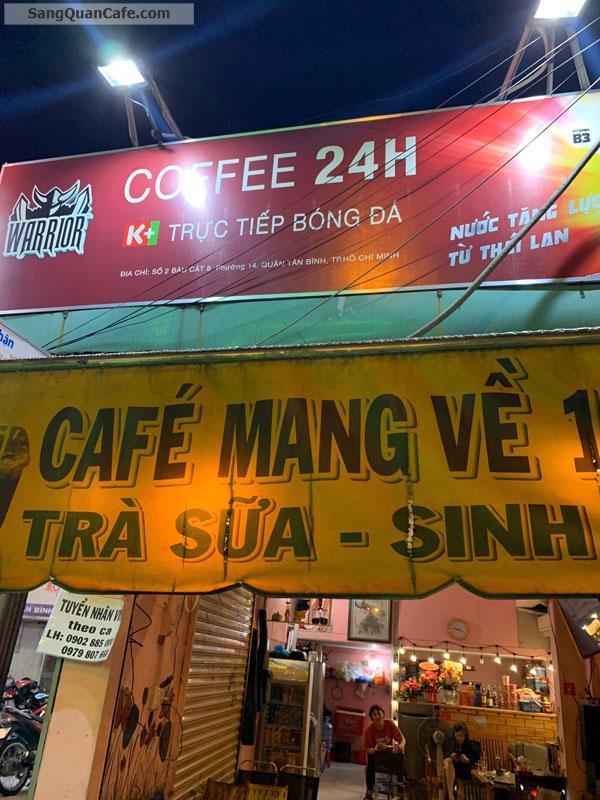 sang-quan-cafe-khu-bau-cat-ngay-goc-au-co-54548.jpg