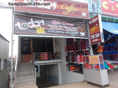 sang-quan-cafe-kinh-doanh-tot--dong-nai.jpg