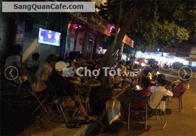 Sang Quán cafe Liên Tĩnh 5