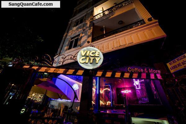 sang-quan-cafe-lounge-trung-tam-quan-1-44795.jpg