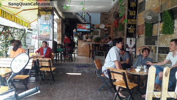 sang-quan-cafe-lyon-2-mat-tien-kenh-nuoc-den-15310.jpg