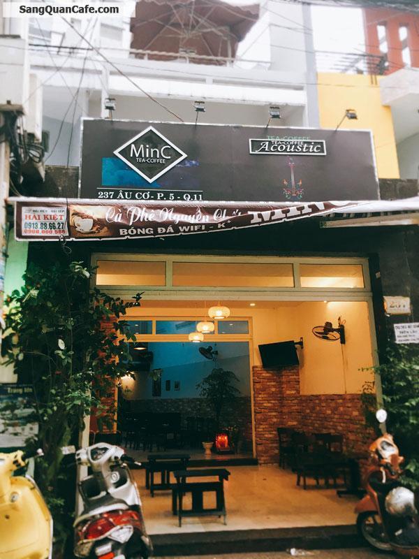 sang-quan-cafe-mat-bang--vi-tri-dep-94915.jpg