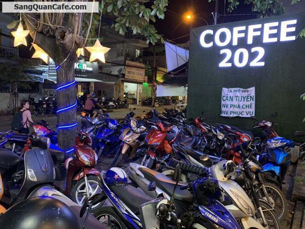 sang-quan-cafe-mat-bang-hon-200m2-89409.jpg