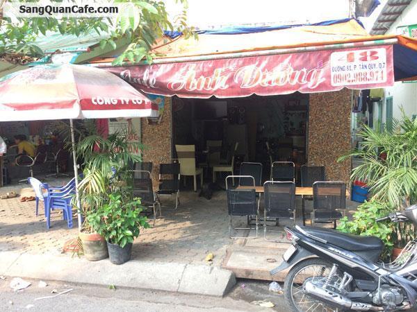 sang-quan-cafe-mat-tien-quan-7-63059.jpg