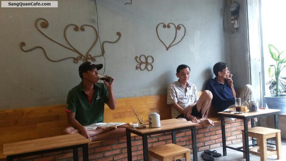 sang-quan-cafe-mat-tien-tx-43-quan-12-23627.jpg