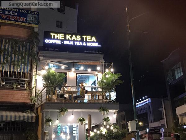 sang-quan-cafe-may-lanh-2-mat-tien-ngay-nga-tu-hong-ha-yen-the-15233.jpg
