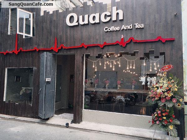 sang-quan-cafe-may-lanh-duong-nguyen-van-troi-87632.jpg