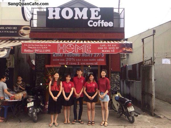 sang-quan-cafe-may-lanh-home-coffee-96988.jpg