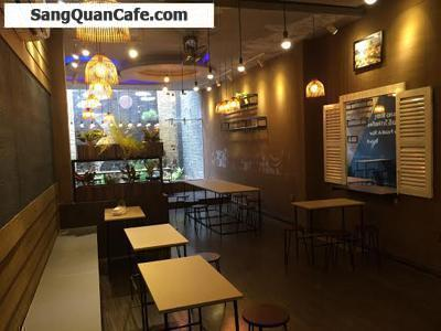 sang-quan-cafe-may-lanh-mo-hinh-the-coffee-house-81157.jpg