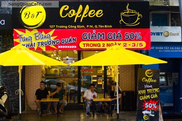sang-quan-cafe-may-lanh-quan--tan-binh-41376.jpg