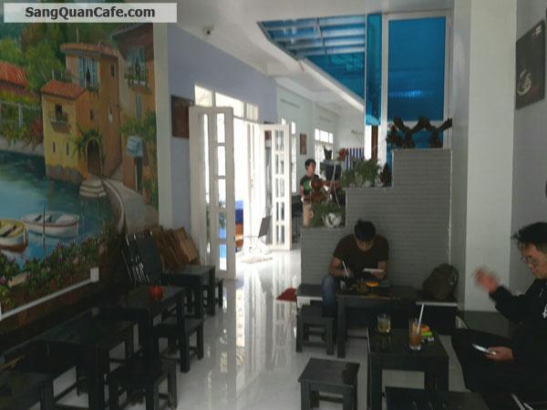 sang-quan-cafe-milano-2-mat-tien-66583.jpg