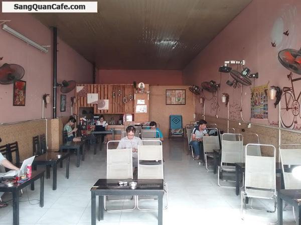 sang-quan-cafe-ngay-nga-4-ta-quang-buu-44549.jpg