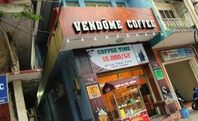 Sang quán cafe nhà hàng, trung tâm Q.4