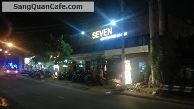sang-quan-cafe-nhac-dj-trung-tam-quan-7-82688.jpg