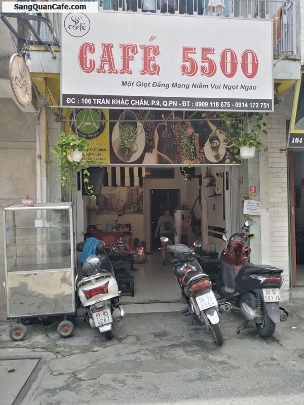 sang-quan-cafe-nho-mat-tien-duong-tran-khac-chan-82835.jpg