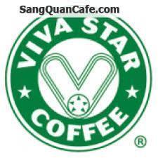 Sang quán cafe Nhượng quyền thương hiệu Viva Star