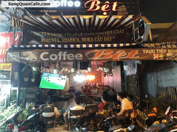 sang-quan-cafe-pham-van-dong-22690.jpg