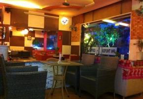 Sang quán cafe Phi Thuyền, Bình Chánh